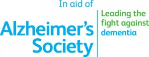 In_aid_of_Alzheimers_logo1-588x227