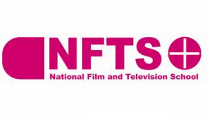 Logo_NFTS_bis