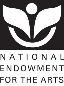 national-endowment-for-the-arts-gets-budget-cut-donald-trump-to-push-nea-out-of-office-505x676
