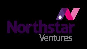 north-star-ventures-1